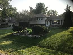 0n140 prince crossing rd west chicago il 60185 estimate and