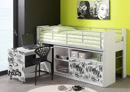 la chambre des couleurs chambre fille lit mezzanine 10 rentr233e le top 5 des couleurs
