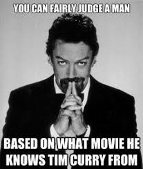 Rocky Meme - feeling meme ish the rocky horror picture show movies