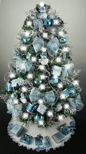 Decorate The Christmas Tree Lyrics Stunning Christmas Tree Decorating Ideas Purple Christmas Tree