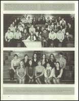 chicopee comprehensive high school yearbook explore 1972 chicopee comprehensive high school yearbook chicopee