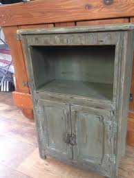shabby chic second hand second hand household furniture buy and