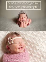 5 tips that changed my newborn photography click it up a notch