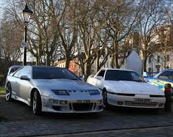 modified nissan 300zx 89 nissan 300zx 92 toyota supra mkiii january 2013 fros u2026 flickr