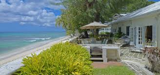 3 bedroom beach house for sale fitts village st james barbados