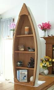 Free Wood Bookcase Plans by Best 25 Boat Bookcase Ideas On Pinterest Boat Shelf Water