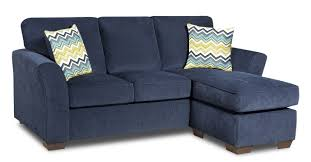 American Sleeper Sofa American Furniture Warehouse Sleeper Sofa Sofa Nrtradiant