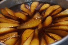 pears recipe u2014 dishmaps