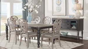 coastal dining room table best 25 coastal dining rooms ideas on pinterest light popular beach