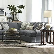 grey l shaped sofa bed grey l shaped sofa large l shaped sectional grey l shaped sofa bed