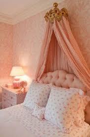 Light Peach Bedroom by Best 25 Peach Rooms Ideas On Pinterest Colour Peach Peach
