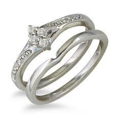 cheap wedding rings sets best 25 cheap wedding rings ideas on budget wedding