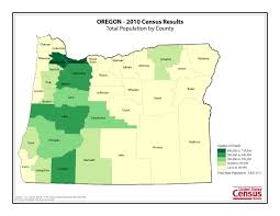Boring Oregon Map by Oregonian Music Critic Calls Out Behavior And Comments