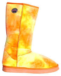 womens ugg boots size 8 727 best ugg winter boots for images on s
