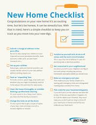Home Design Checklist by Home Design Checklist 28 Images Organizing The Garage With