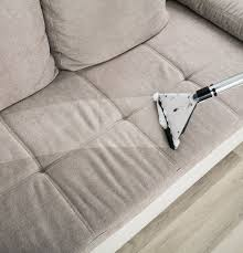 upholstery cleaner service upholstery cleaning service carpet cleaning