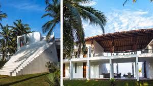 Home Design Magazines In Sri Lanka Ad50 2017 Neighbourhood Watch Hw Architects Architectural