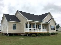 prices modular homes modular home for sale bestselling homes with prices down east 13