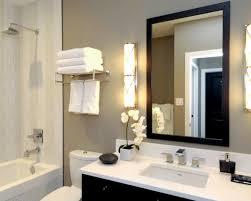 badezimmer vorschlã ge sanviro beleuchtung badezimmer spots