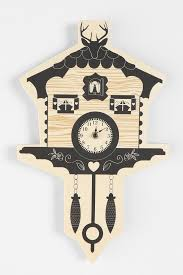 83 best cuckoo clock images on pinterest cuckoo clocks wall