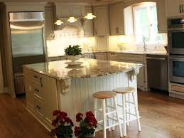 Diy Kitchen Lighting Ideas by Kitchen Lighting 47 Kitchen Light Fixture Within Pleasant Diy