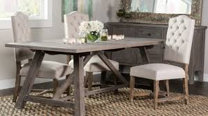 steve silver 72 round dining table traditional steve silver hartford 72 inch round dining table in dark