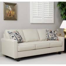 All Modern Sofas All Modern Sofa Www Gradschoolfairs