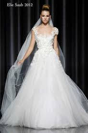 wedding dress elie saab price elie saab wedding dress prices memorable wedding planning