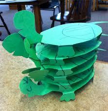 best 25 turtle bulletin board ideas on pinterest turtle