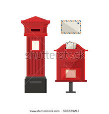 postbox stock images royalty free images u0026 vectors shutterstock