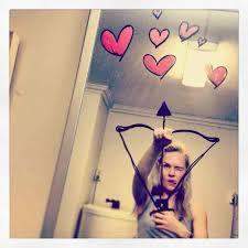 Bathroom Mirror Selfies by 15 Creative And Amazing Selfies By Mirrosme Art Thisblogrules