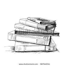 sketch stock images royalty free images u0026 vectors shutterstock