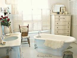 Country Home Bathroom Ideas Colors 181 Best Country Bathrooms Images On Pinterest Bathroom Ideas