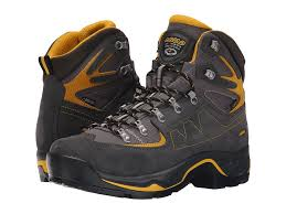 asolo womens boots nz s asolo boots