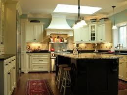 kitchen wallpaper full hd modern kitchen island white laminated
