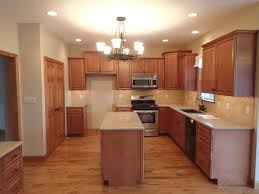best paint for kitchen cabinets ppg ppg manor interior paint review just add paint