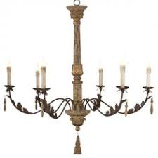 The Italian Chandelier Position Picture Aidan Gray Lighting Hasselt Wall Sconce Sarah Chintomby Chintomby