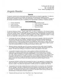 resume templates for business analysts duties of a cashier in a supermarket business operations analyst resume sles velvet jobs exles