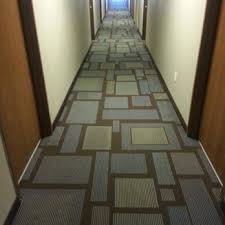 quality inn u0026 suites 31 photos u0026 10 reviews hotels 503