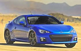 subaru brz drift build cheap speed best performance cars under 35 000 digital trends