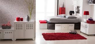 deco noir et blanc chambre chambre noir et blanc idées de décoration capreol us