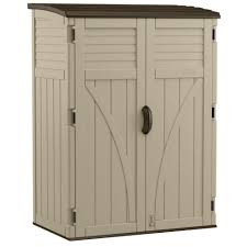 small outdoor plastic storage cabinet outdoor outdoor plastic storage cabinets with doors balcony