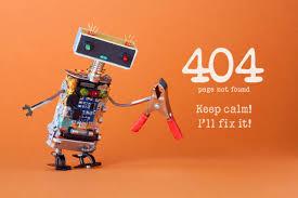 erro 404 no encontrado geapcombr royalty free error 404 pictures images and stock photos istock