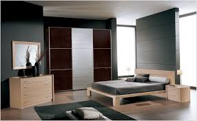Modern Master Bedroom Colors by Bedroom Modern Master Interior Design Wardrobe Romantic Ideas For