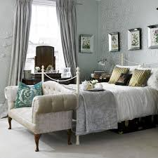 Gray Green Bedroom - bedroom grey silver white bedroom gray color bedroom grey white