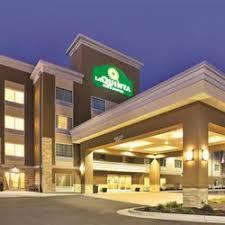 Comfort Inn Rochester Minnesota La Quinta Inn U0026 Suites Rochester 25 Photos Hotels 4353 Canal