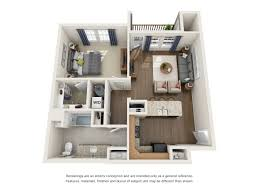 one bedroom floor plans one bedroom floor plan provision at four corners