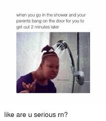 U Serious Meme - 25 best memes about u serious u serious memes