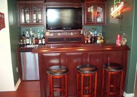kitchen island with built in table bar stunning kitchen mini bar designs 25 about remodel kitchen