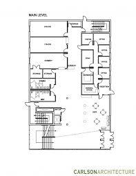 minot afb housing floor plans sophisticated camp pendleton housing floor plans pictures best